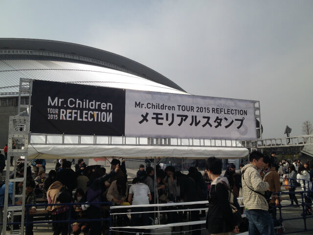 mr-children-tour-2015-reflection-06