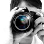 photoken-thumbnail