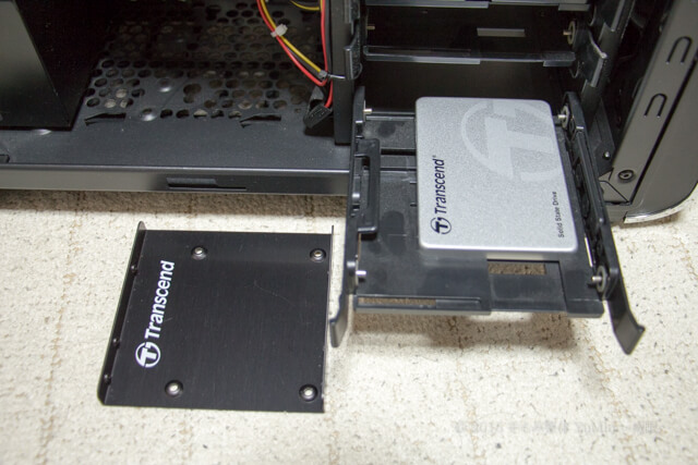 ssd-retrofit-and-memory-expansion-09