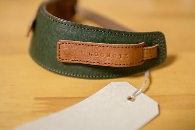 acru-hand-strap-01