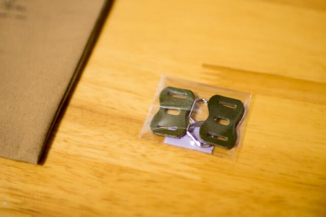 acru-hand-strap-02