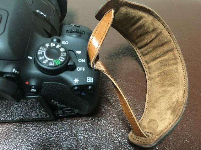 acru-hand-strap-03