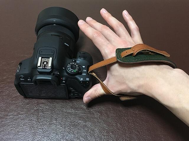 acru-hand-strap-06