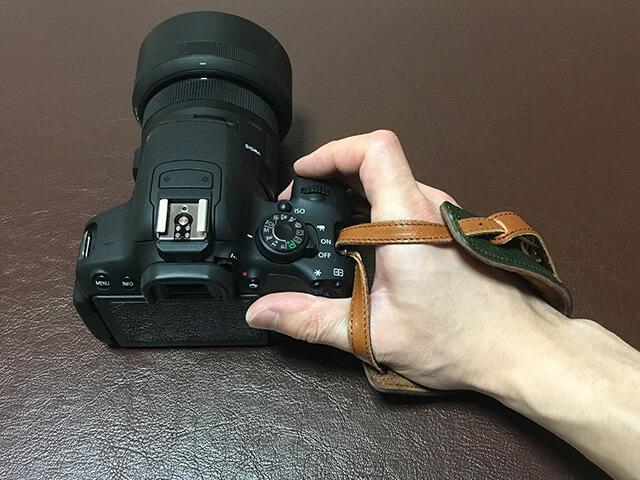 acru-hand-strap-07