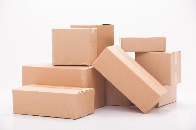 box-css-thumbnail
