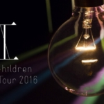 mr-children-hall-tour-2016-win-thumbnail