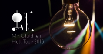 mr-children-hall-tour-2016-win-thumbnail