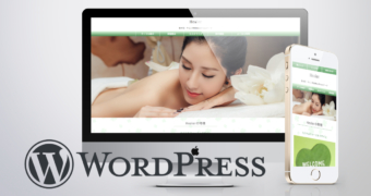 salon-for-wordpress-theme-healer-thumbnail
