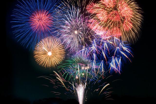 fireworks-shooting-thumbnail