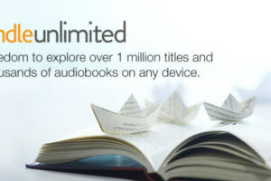 kindle-unlimited-thumbnail