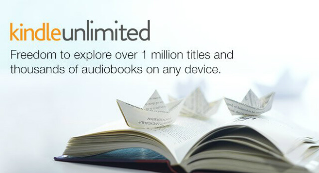kindle-unlimited-thumbnail