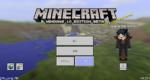win10-minecraft-thumbnail