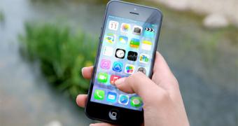iphone-icon-black-thumbnail