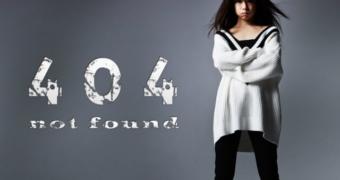 404-top-redirect-thumbnail