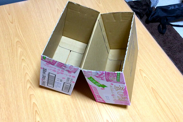 cardboard-document-organize-04