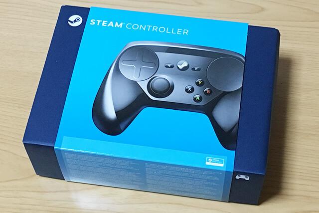 steam-controller-01