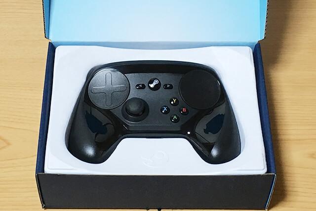 steam-controller-03