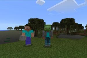 win10-pe-minecraft-multiplay-thumbnail