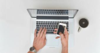 device-thumbnail-size-thumbnail