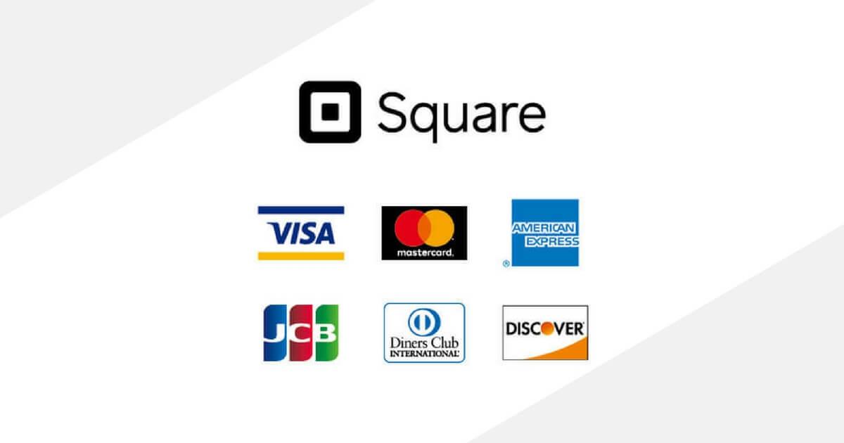 square-jcb-thumbnail