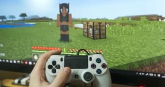 win10-minecraft-ps4-thumbnail