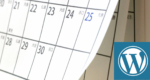 mts-simple-booking-c-return-to-calendar-thumbnail